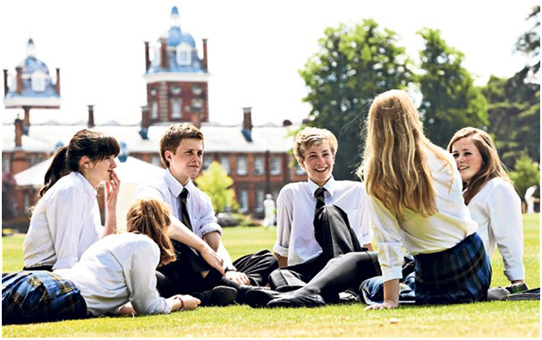 the benefits of engaging in extracurricular activities in school A study conducted by surveying school-age students in the  involvement in after  school clubs and extracurricular.